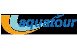 Aquatour