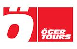 Öger Tours