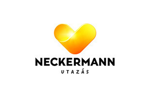 Neckermann Hungary